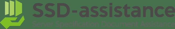 SSD-assistance_Logo
