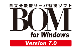bom7-logo-413x266