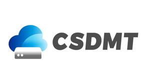 logo-692x390-csdmt2
