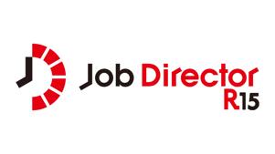 logo-693x390-JDR15