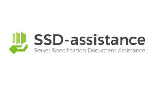 logo-693x390-SSD-assistance