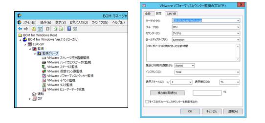 VMOP2