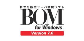 BOM_evel_cover_570x285