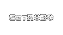 SetRobo